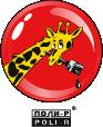 Логотип ТД Поли-Р