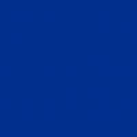 Темно-зеленый с металлической стружкой