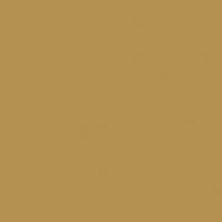 Красно-коричневый (RAL 8015)