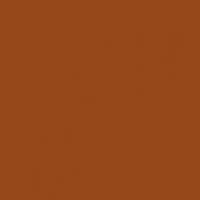 Светло-серый (RAL 7040)
