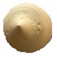 ОСБ Небесно-голубой Ral 5015