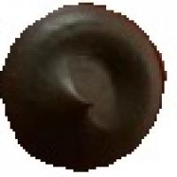 ОСБ Зеленый лист RAL 6002