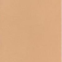 ОСБ Красно-коричневый (RAL 8015)