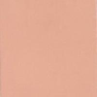 ОСБ Рубиновый красный RAL 3003