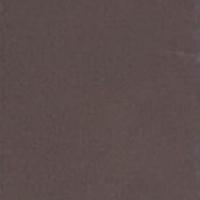 ОСБ Желтый RAL 1018