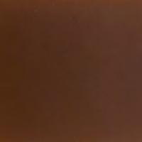 Дымчато-серый с металлической стружкой