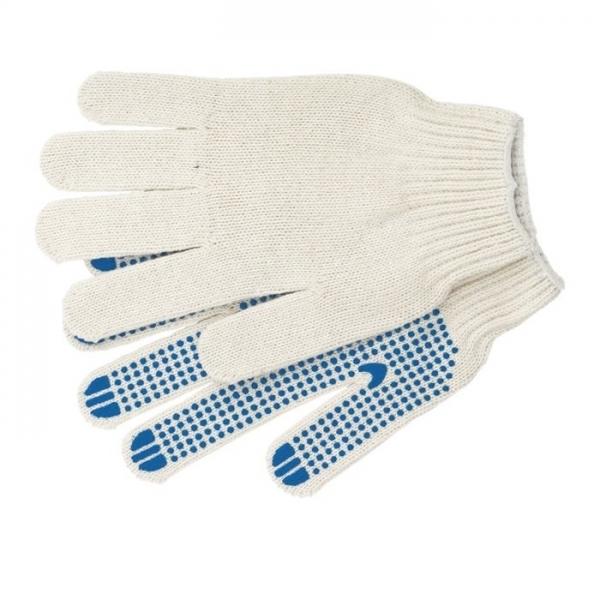 Перчатки 3х-ниточные